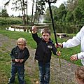 pêche 13 06 2012 (7)