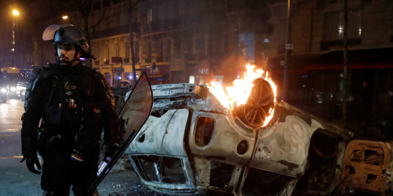 2018-12-01t185010z_743425839_rc15663a5550_rtrmadp_3_france-protests-800x400