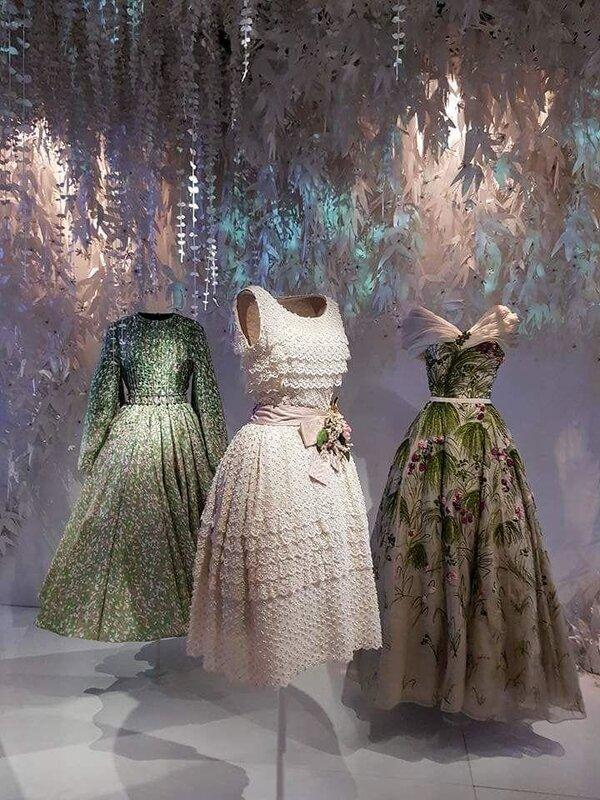 Dior_pour_le_Blog_7