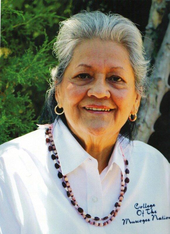 Ramona J. Mason
