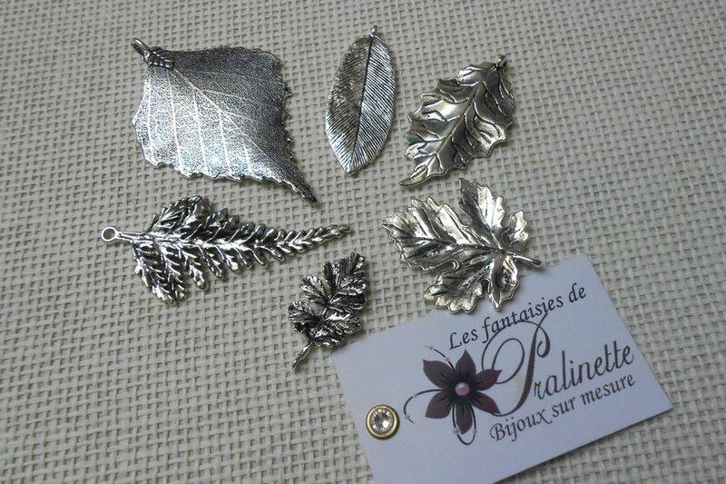 feuilles-argentees-accessoires-coiffures-mariage-pralinette