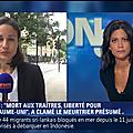 aureliecasse08.2016_06_18_nonstopBFMTV