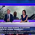 sandragandoin08.2017_02_12_weekendpremiereBFMTV