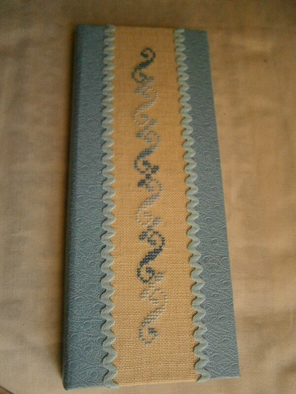 broderie 327