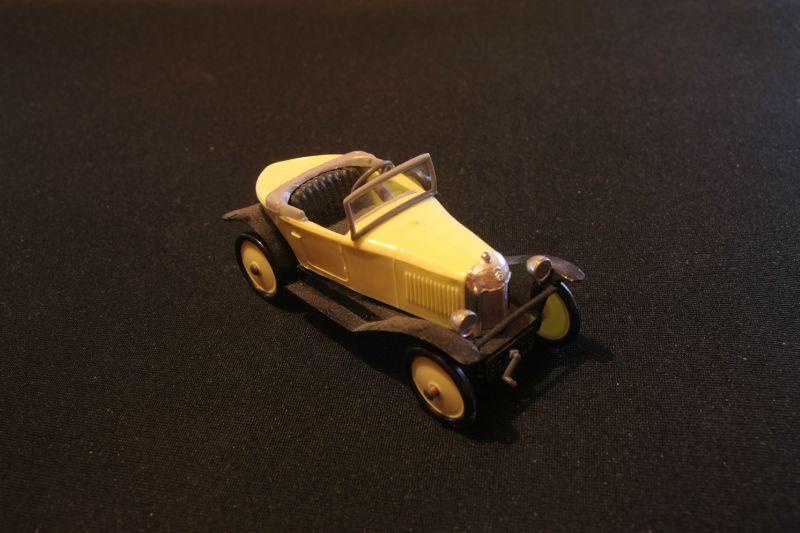 046_Citroën 5HP_04
