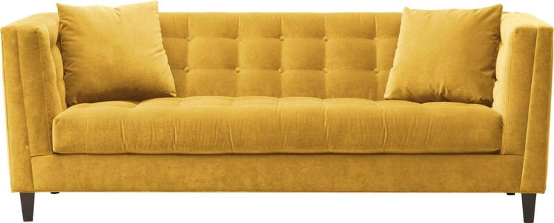 photo-canape-jaune-chesterfield-tissu-1024x412
