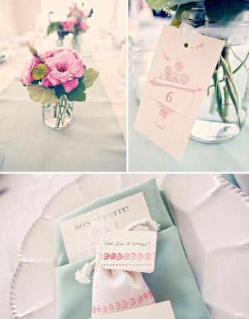 3a3c893736dc920ec4ab4539a460b9579b57e8b1_crissy_wedding_06