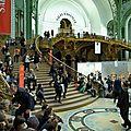fiac-2012-escalier