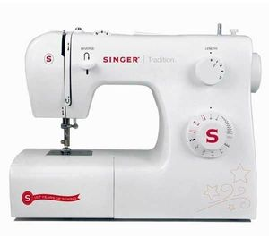 SINGER-Machine-a-coudre-Tradition-157_53407