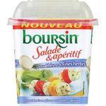 boursin-salade-chevre-et-fines-herbes-120-g-2111207