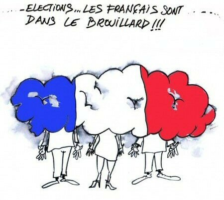 election_brouillard