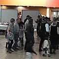 2012-02 Bal folk à Laventie