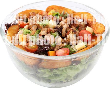 salade_kebab