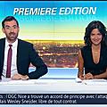 aureliecasse08.2017_08_07_premiereeditionBFMTV