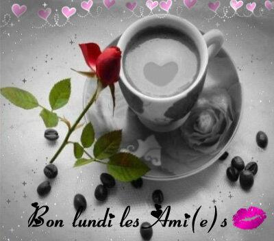 1 b L café et roseBPat19