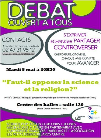 affiche_science_pop__avril__09