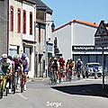 Serge (6) (Copier)