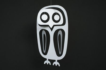 Made_by_Joel_Paper_Owl_Mobile_2
