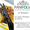Panifolia