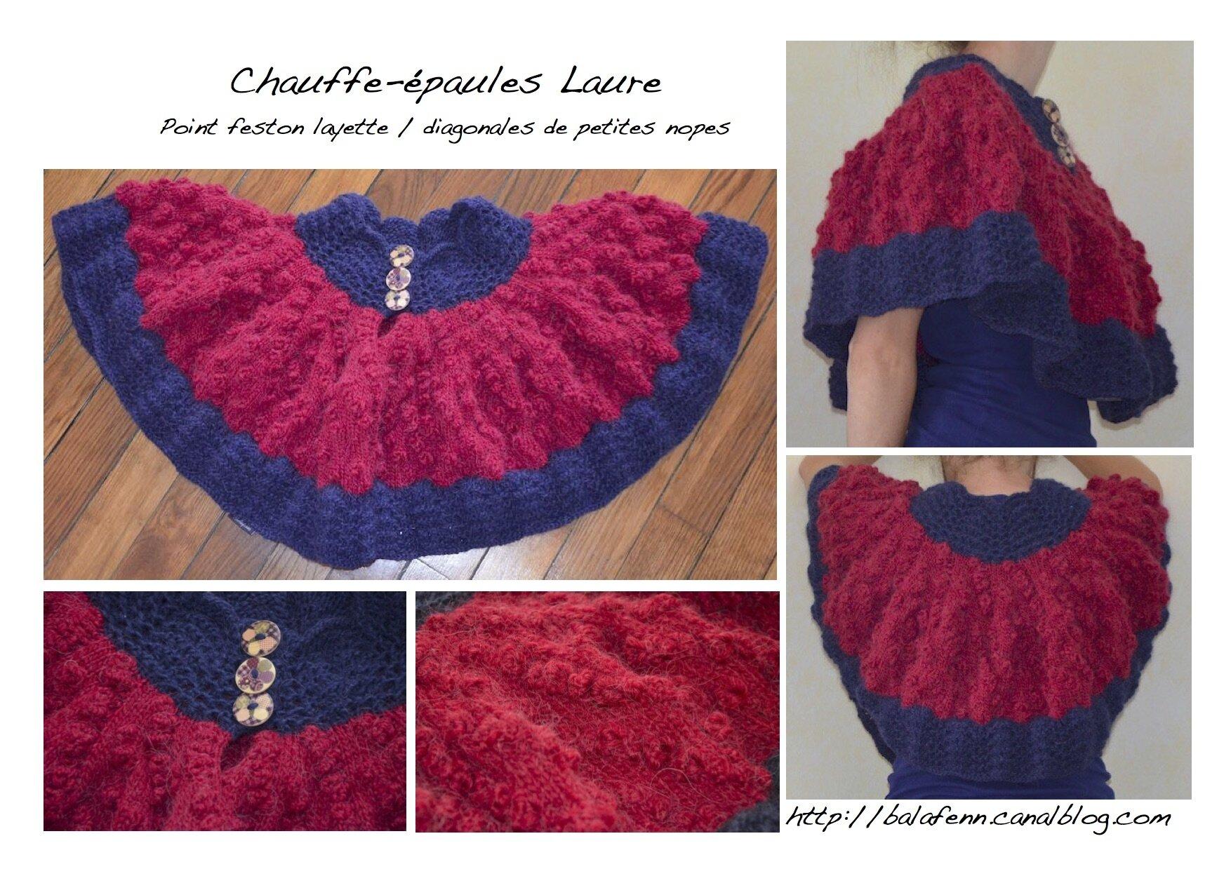 chauffe__paules_Laure