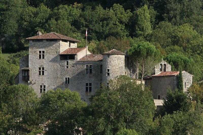 CAS_chateau_exterieur
