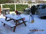 Le_Turne_sous_la_neige_le_03