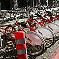 Barcelone, vélo_5869