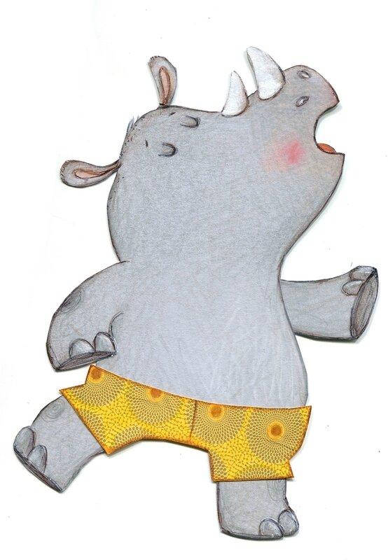rhinodef