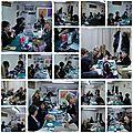 atelier_25-03-11