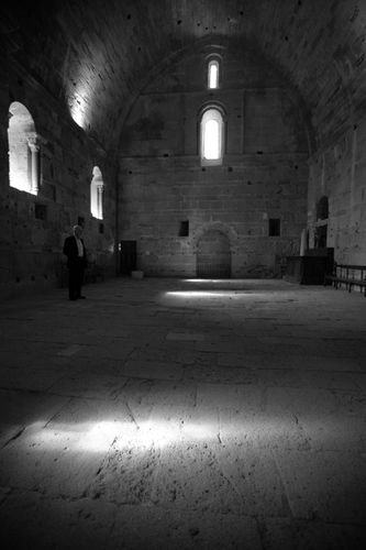 Maguelone_0493