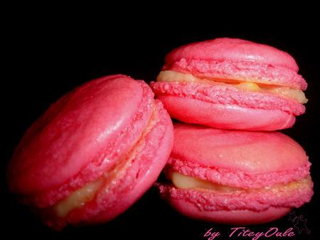 Macaron_framboise_citron_fev2010__1_
