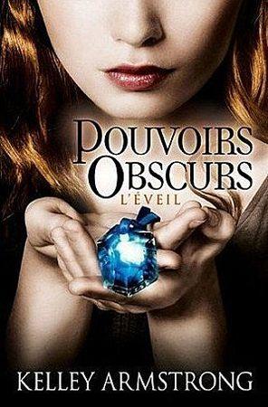 pouvoirs_obscurs_T2___l_eveil