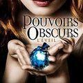 Pouvoirs obscurs t1