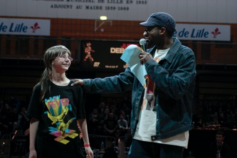 JusteDebout-StSauveur-MFW-2009-410