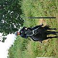 Jeux équestres manchots - parcours de pleine nature après-midi (110)