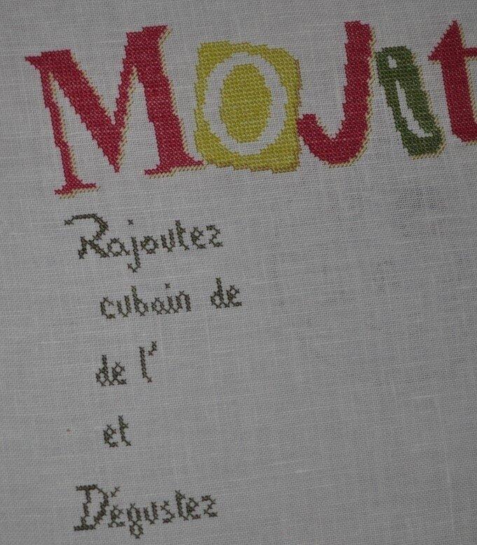 Mojito étape 2 (2) (Copier)