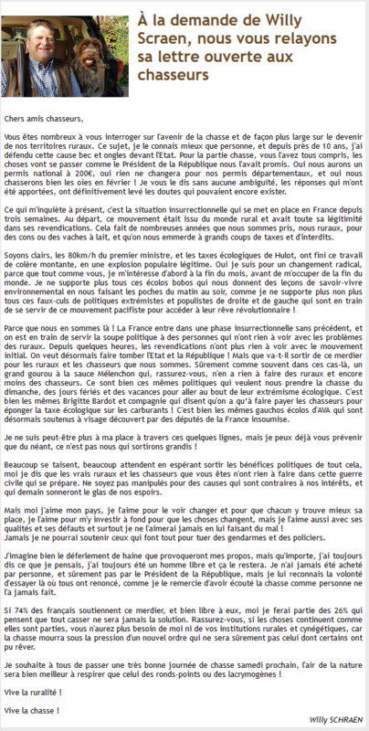 Screenshot_2018-12-07 Lecture d'un message - mail Orange(2)