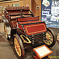 Mors Dog-car_01 - 1896 [F] HL_GF