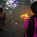 L'eau mystique de l'inde ganga jal du sorcier gbetchegnon du monde