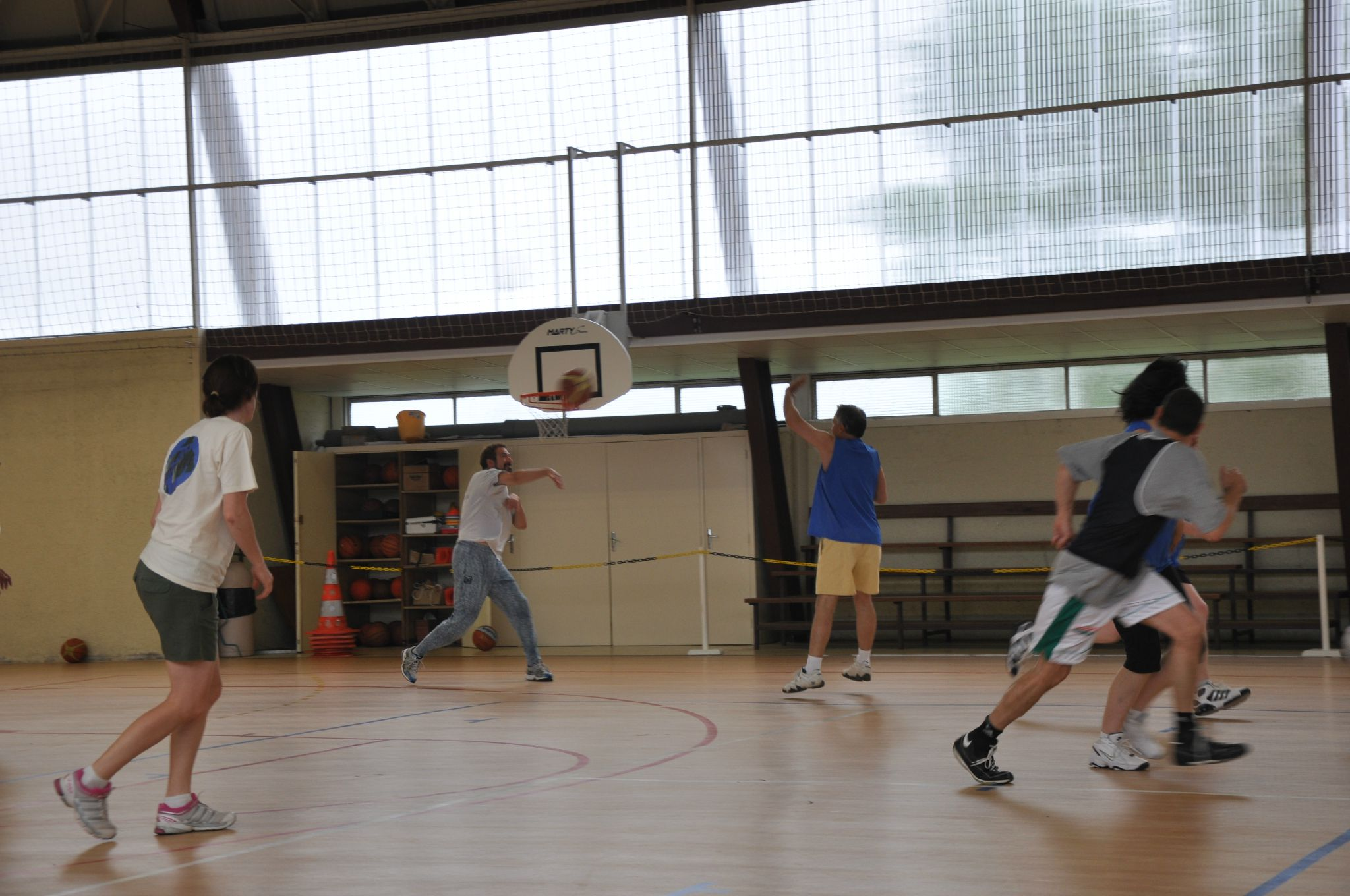 Tournoi Parents Enfants 2012 (62)