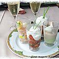 Auberge champenoise