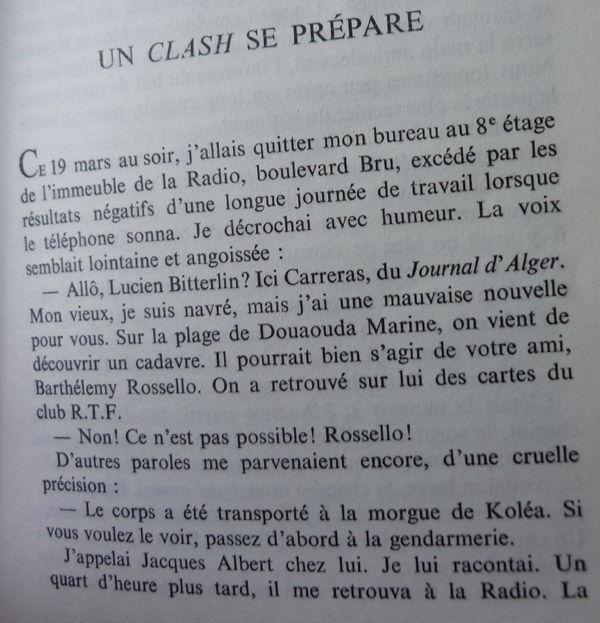 Les_Barbouzes_1