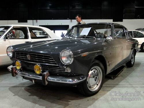 fiat-2300s-coupe-1964-1
