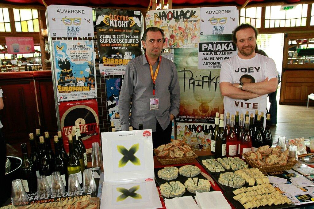 PotdesAntennes-Jeudi24Avril-Bourges-2014-12