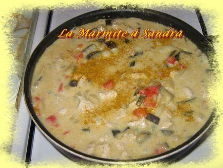 recette_cuisine_004