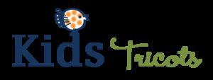 Site-web-officiel-KIDS-TRICOTS