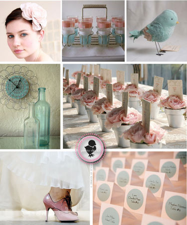 baby_pink_blue_wedding