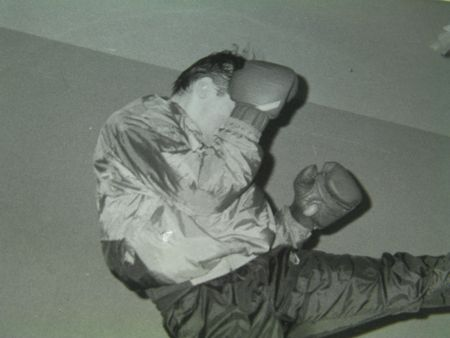 bruno boxe 001