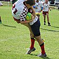 martres vs Thiers 19092015_0495
