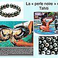 Île de TAHITI (7)